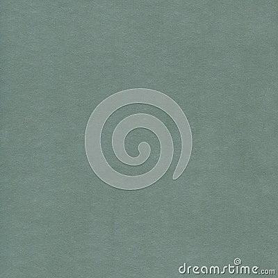 Ultra fine automotive sandpaper texture