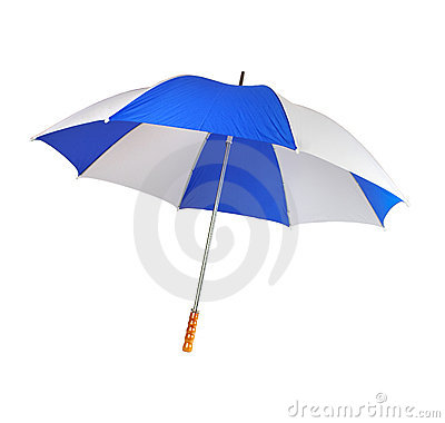 Free Umbrella Royalty Free Stock Images - 2624219