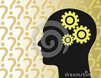 Umysł mechaniczna