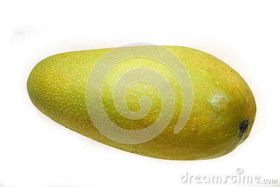 Mango tropicale