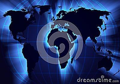 Un programma del mondo