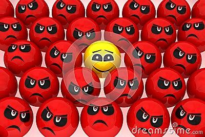 foto de Smiley Rouge Illustrations 1 866 Smiley Rouge Illustrations Vecteurs & Clipart Dreamstime