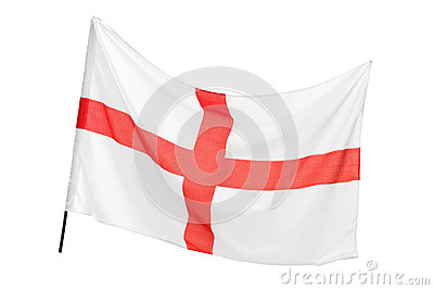 Un studio a tiré d un indicateur de l ondulation de l Angleterre