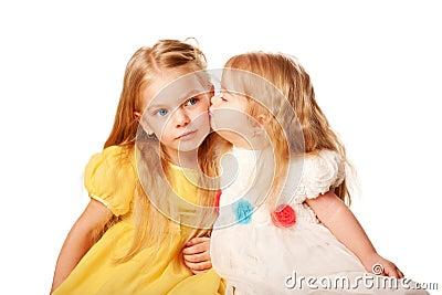 dos hermana s m: