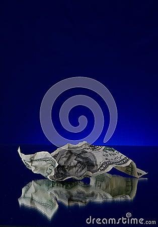 Unated indica il dollaro