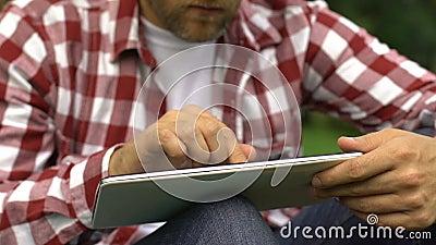 Freelancer dating site Dave Glenn online dating