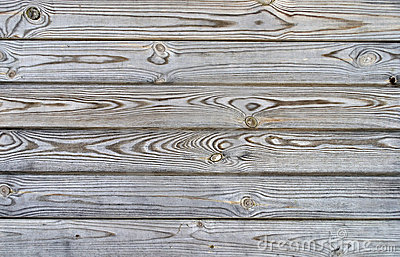 Uncolored wooden boards background