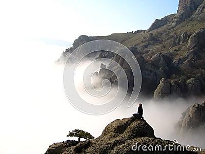 Under_Clouds