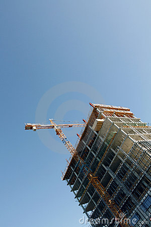 Free Under Construction Stock Photo - 2584440