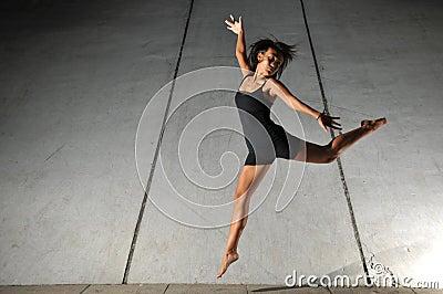 Underground Dance 78