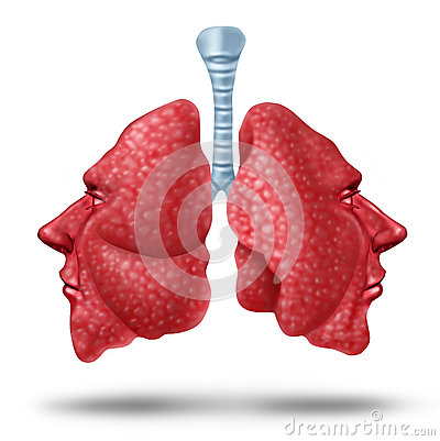 Understanding Lung Health