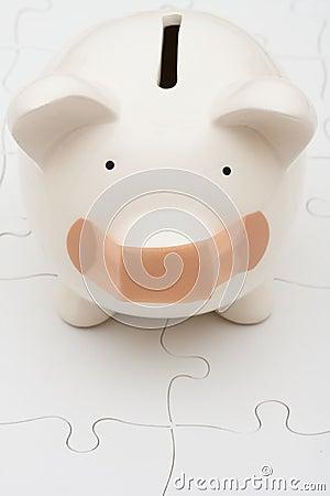 Understanding Personal Finances