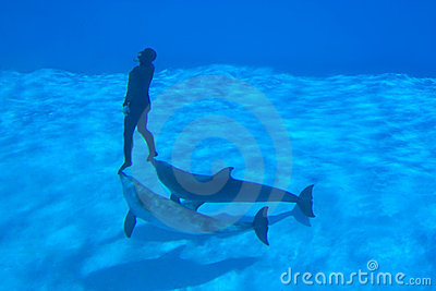 Underwater Records