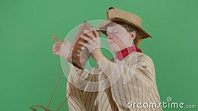 recherche femme paysanne