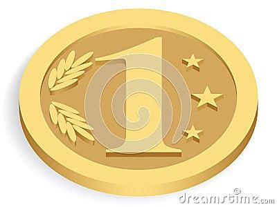 Unidad monetaria del oro