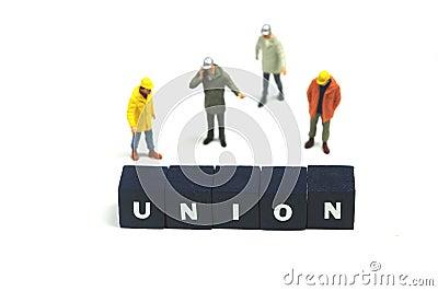 Unione