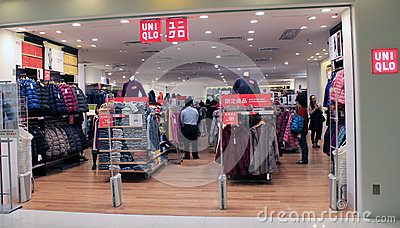 uniqlo casual wear in hk In may 1984, they opened a unisex casual wear store in fukuro-machi, naka-ku,  uniqlo opened its first stores in queensland in late 2015,.