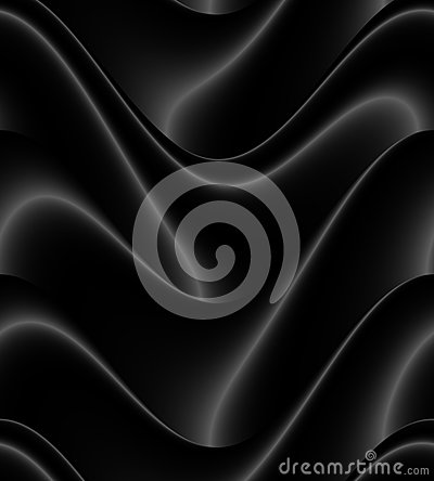 Marble Pattern Wallpaper Black And White