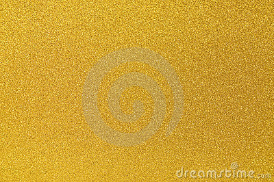 Unique Gold Texture