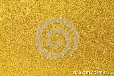 Unique Gold Texture