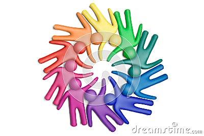 United colors 13