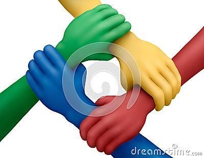 United colors-23