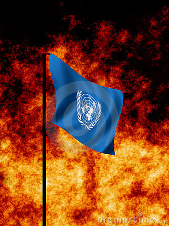 United Nations in Wartime