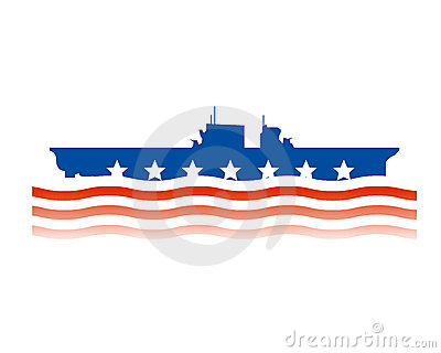 United states navy design