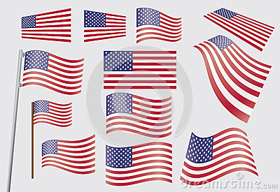 United States sjunker