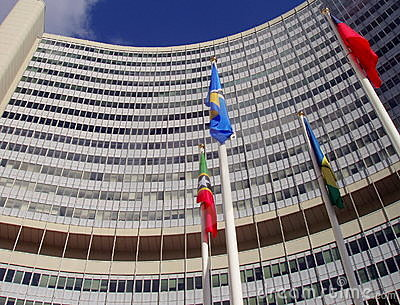UNO United Nations Office