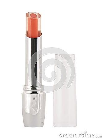 Unusual lipstick