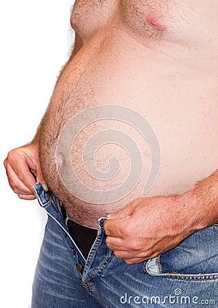 Quanti in giorno di grammi di peso per riunirsi per crescere sottile