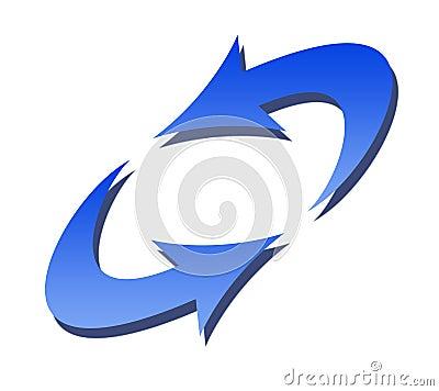 Update symbol