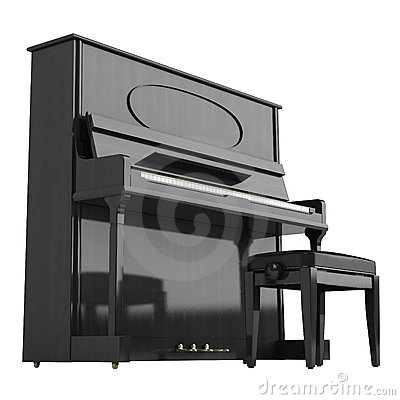 Upright Piano Cartoon Upright-piano-19724762 jpgUpright Piano Cartoon