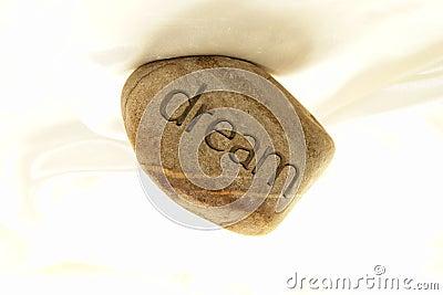 Upside dreams