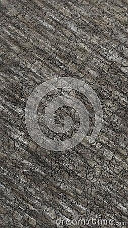 Free Urban Bitumen Texture Wallpaper For Phone Royalty Free Stock Images - 103361919