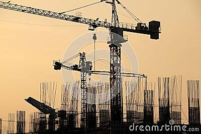 Urban development makati city manila philippines