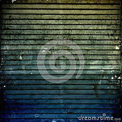 Free Urban Grunge Background Stock Photos - 31615953