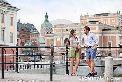 street smart dating free download