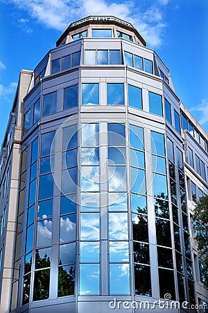 US International Trade Commission ITC Washington DC