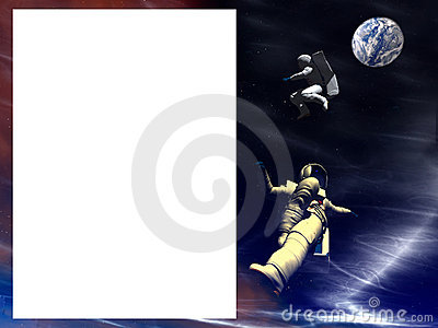 US Space 29