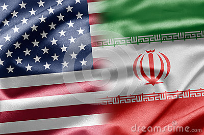 USA and Iran