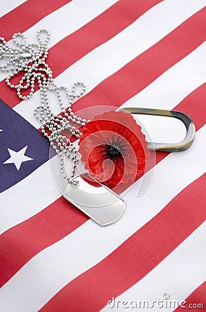 usa memorial day concept stock photo image 53205963