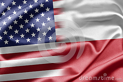USA and Poland