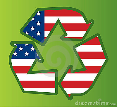essay on recycling in united states Recycling basics recycling is the process of collecting and processing materials that would otherwise recycling and reuse activities in the united states.