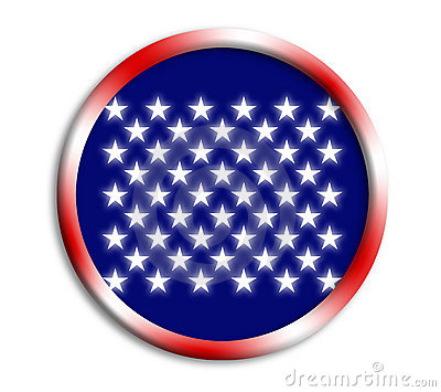 USA shield for olympics