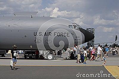 fairchild air force base gay singles The official website for the fairchild air force base.
