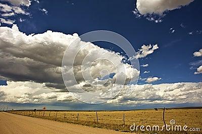 USA West Plains