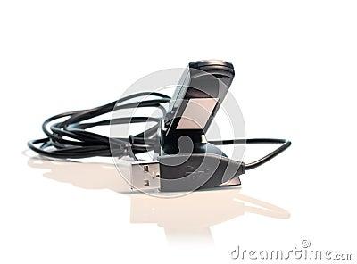 USB RF receiver