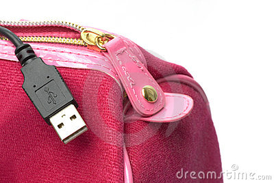 USB to go
